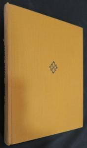 náhled knihy - Ranní příliv