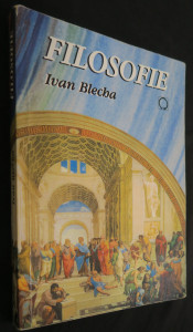 náhled knihy - Filosofie