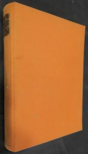 náhled knihy - Chemie, dobyvatelka světa