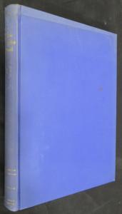 náhled knihy - Úplná nauka o harmonii na základě melodie a rytmu 1. svazek (ze 2)