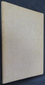 náhled knihy - Zvony : hra o třech dějstvích