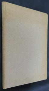 náhled knihy - Měsíc nad řekou : veselohra o třech dějstvích