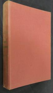 náhled knihy - Viktorie, královna anglická : Její život a doba