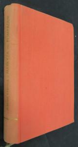 náhled knihy - Markýza de Pompadour