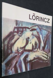 náhled knihy - Lőrincz Gyula