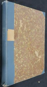 náhled knihy - Základy umělecké výchovy : se zvláštním zřetelem ke kreslení dle přírody