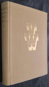 náhled knihy - Hry Osvobozeného divadla. IV. díl