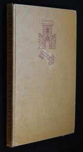 náhled knihy - Pověsti starých měst : Pověsti, zkazky a povídky z Moravy a Slezska