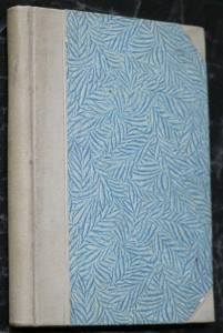 náhled knihy - Das kleine kneipp- Buch