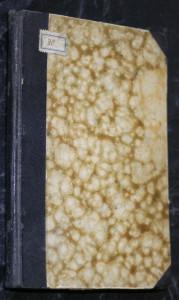 náhled knihy - Rok : obrázky z přírody