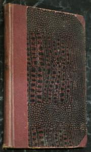 náhled knihy - Rostliny pícní