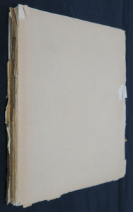 náhled knihy - Z niv poesie národní a umělé : básnické parafrase Jaroslava Vrchlického : [1880-1900]. II. cyklu