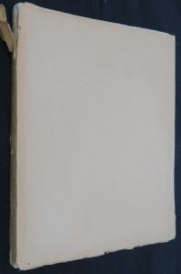 náhled knihy - Zlatý prach : básně Jaroslava Vrchlického : (1883-1897)