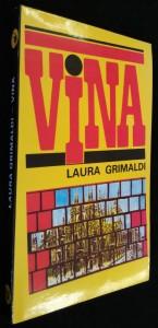 náhled knihy - Vina