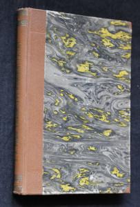 náhled knihy - Tajemství námořní letky : Letecký román