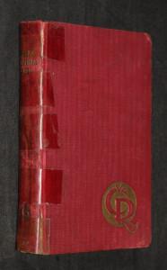 náhled knihy - Česká ročenka 1929