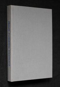 náhled knihy - Přehled pozemního stavitelství