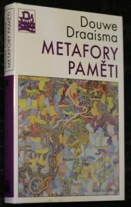 náhled knihy - Metafory paměti