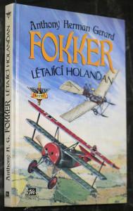 náhled knihy - Létající Holanďan