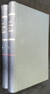 náhled knihy - Třetí rota na magistrále : román 1.-2. díl