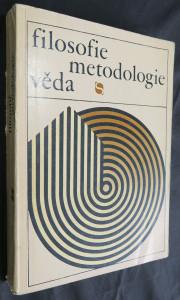 náhled knihy - Filosofie, metodologie, věda
