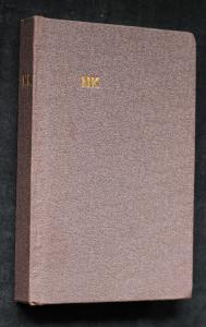náhled knihy - Následování Krista