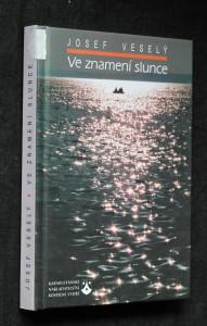 náhled knihy - Ve znamení slunce
