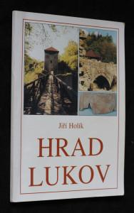 náhled knihy - Hrad Lukov