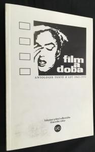 náhled knihy - Film a doba : 1962-1970