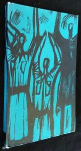 náhled knihy - Signály svědomí : výbor z próz