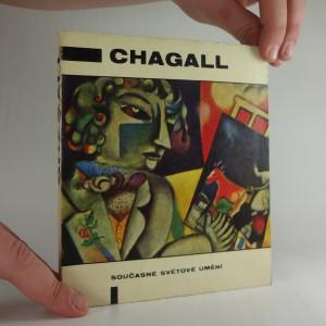 náhled knihy - Současné světové umění, svazek 21
