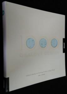 náhled knihy - 1000 obalový design : nejlepší nápady pro kartony, krabice, tašky a láhve