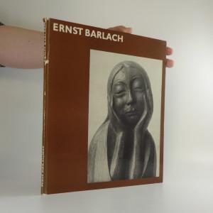 náhled knihy - Ernst Barlach
