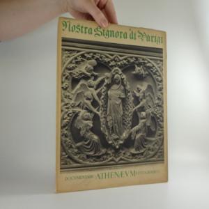 náhled knihy - Nostra Signora di Parigi