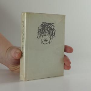 náhled knihy - Spravodlivosť