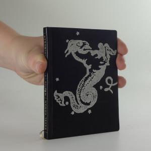 náhled knihy - Měsíce ; Stoletý kalendář