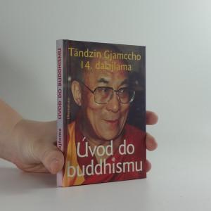 náhled knihy - Úvod do buddhismu