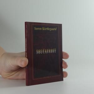 náhled knihy - Současnost