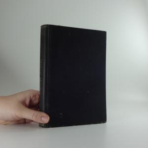 náhled knihy - Archivní příručka : sborník přednášek o archivní praxi