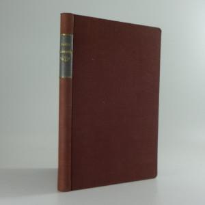 náhled knihy - Dubrovský : povídka A.S. Puškina