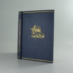 náhled knihy - Mysejkova Churda-Murda : Povídka z dob bojů na Balkáně r. 1877-8