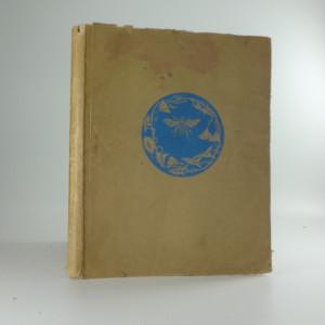 náhled knihy - Povídky strýčka Čipery