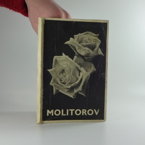 náhled knihy - Molitorov
