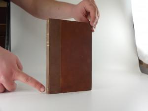 náhled knihy - Víra katolická dokázaná a obhájená slovy a důvody nepřátel