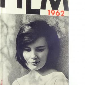 náhled knihy - Film 1962
