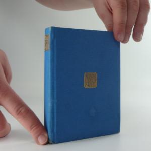 náhled knihy - Kancionál, společný zpěvník českých a moravských diecézí