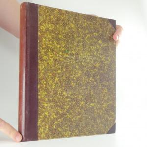 náhled knihy - Světozor, ročník 1908, číslo 1-52