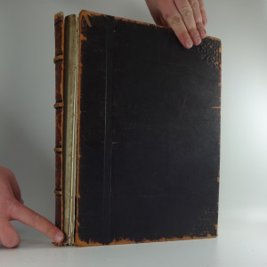 náhled knihy - Bijbelsche Geschiedenis voor het katholieke nederlandsche volk
