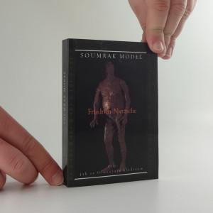 náhled knihy - Soumrak model čili: Jak se filozofuje kladivem