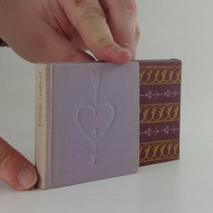 náhled knihy - Pláč krásné poezie